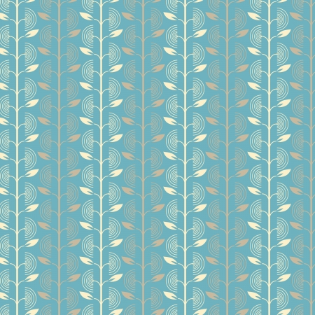 abstract pattern background Stock Vector - 16858549