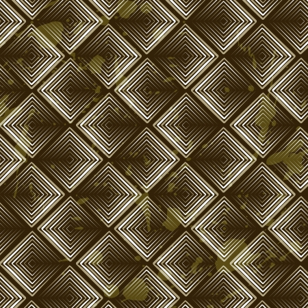 abstract patternr background Vector
