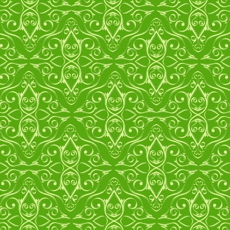 abstract vector pattern background Vector