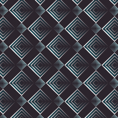 compendium: abstract pattern background Illustration