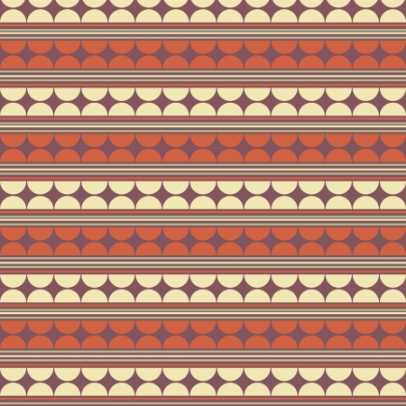 compendium: vector abstract pattern background