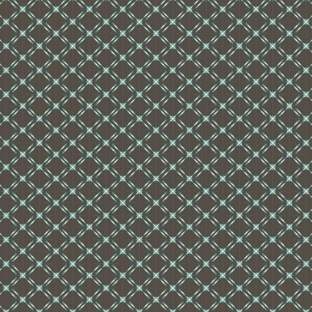 set of vector abstract flower pattern paper for scrapbook