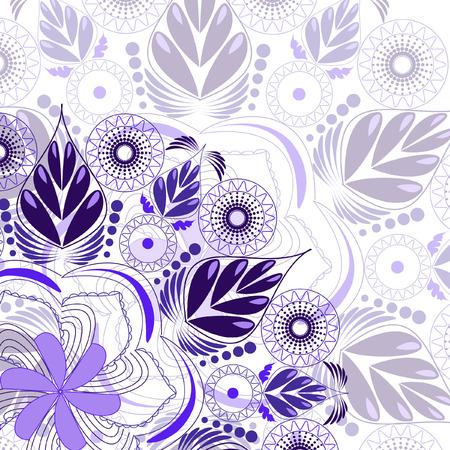 rosettes:  Rosettes pattern, Decorative Elements