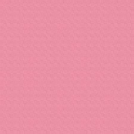 A Simple pink seamless background line pattern  版權商用圖片