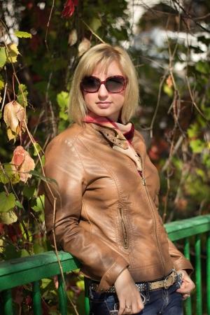 тётку в очко фотографии