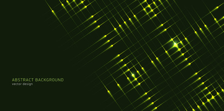 Abstract background with bright glowing texture, neon shine