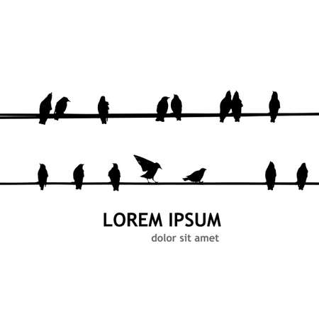 symbolic illustration of freedom or prison