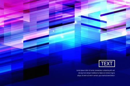 diagonal stripes: Background Geometric element Illustration