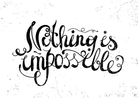 typographical: Quote Typographical Background