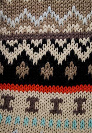 sweater background photo