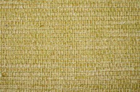 straw carpet texture close-up photo