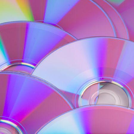 dvds: DVDs background