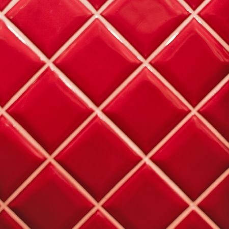 inter design tiles used for bathroom or kitchen Stock Photo - 5396021