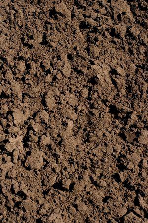 soil: sfondo del suolo