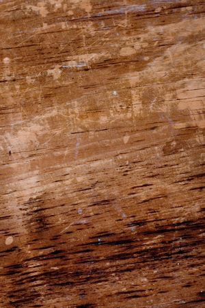 wood grungy background  photo