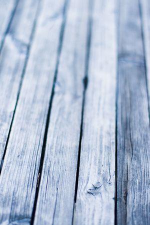 vintage wood background Stock Photo - 7207989