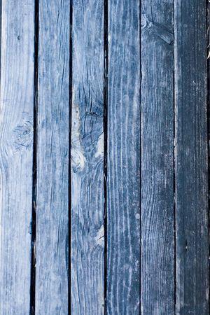 vintage wood background  Stock Photo - 7208066