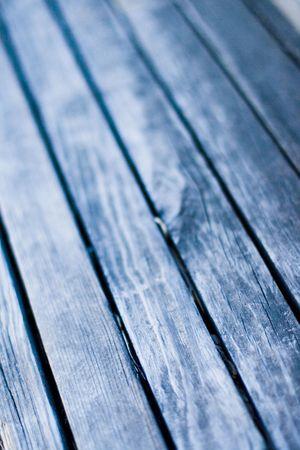 vintage wood background Stock Photo - 7272366