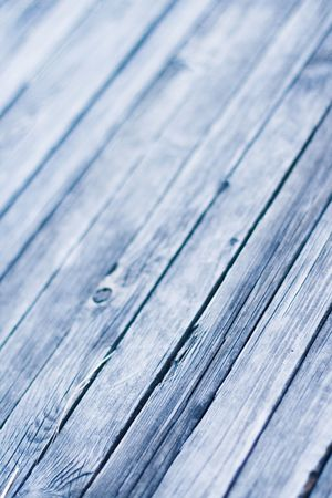 vintage wood background  Stock Photo - 7688992