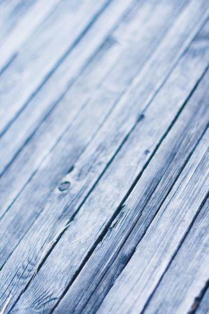 vintage wood background Stock Photo - 7688992