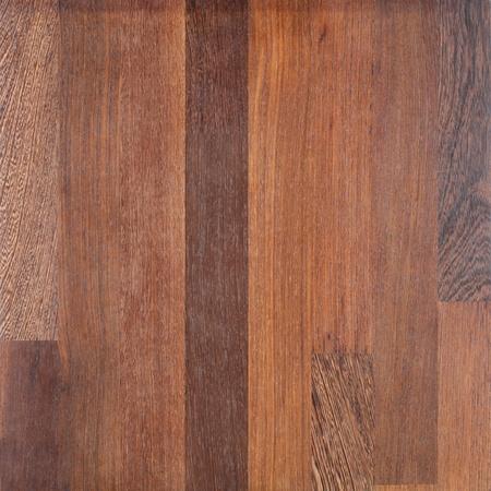 mixflooring: parquet texture
