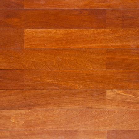 lumber room: parquet texture