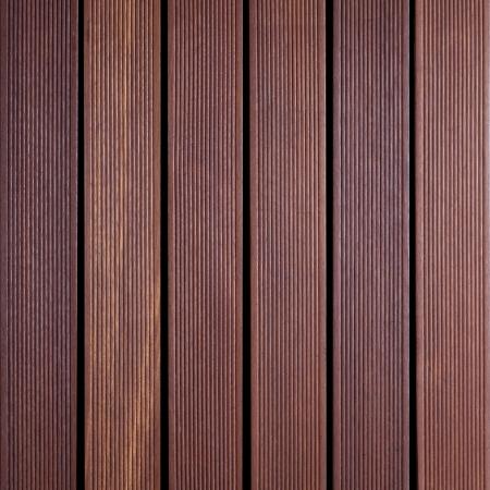 mixflooring: brown parquet texture