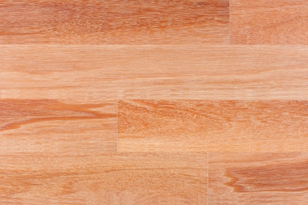 mixflooring: parquet texture background