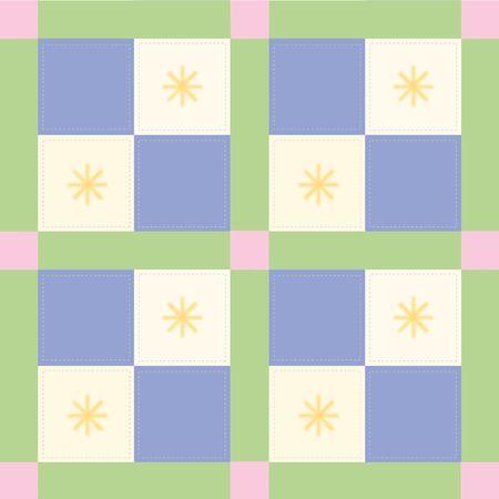 quilt design photo