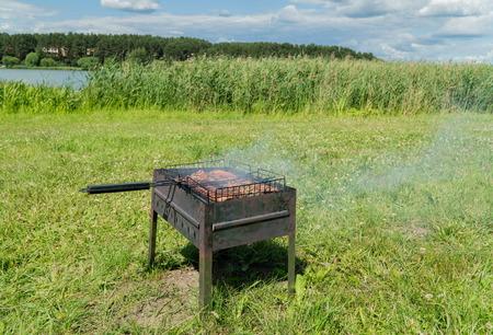 Aussenküche Mit Grill : Bauholz außenküche mit grill spüle arbeitstisch etsy
