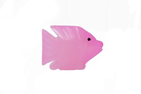 onix: Ryba de un �nice