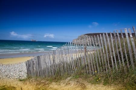 beach access: beach access