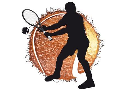 sport balls in white background photo
