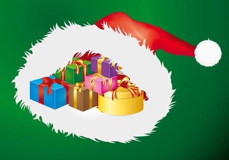 kerstmuts: Kerstmuts