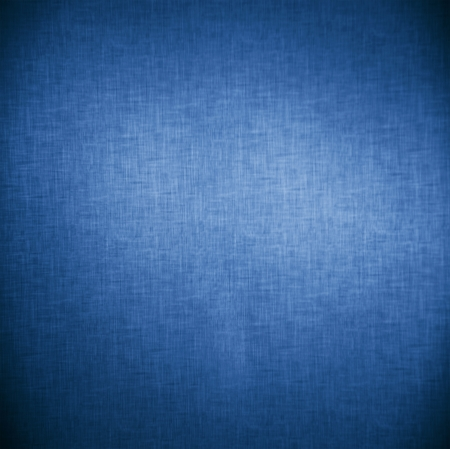 blue background for textures and banners photo