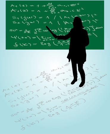 integral: Matem�ticas