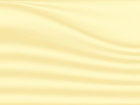 silky velvet: Silky background