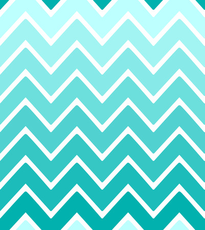 pop art herringbone pattern: chevron seamless pattern. zigzag background vector card