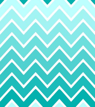 pop art herringbone pattern: chevron seamless pattern. zigzag background vector card