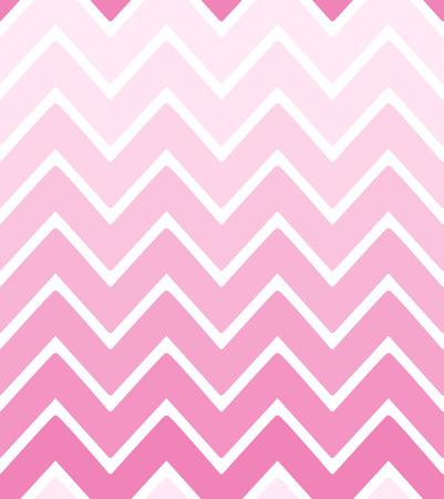 chevron seamless pattern. zigzag background vector card Vector