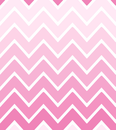 chevron seamless pattern. zigzag background vector card