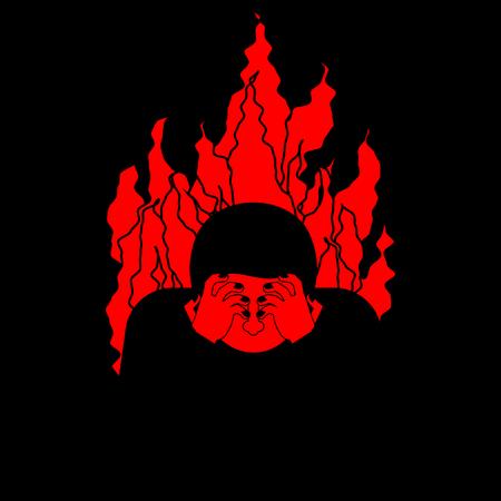 불의의 죄인
