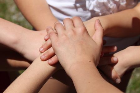 pacto: Pacto de amistad