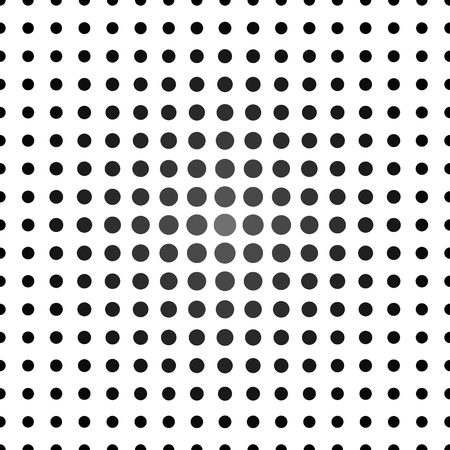 speck: Vector illustration of seamless pattern with grey and black speck.