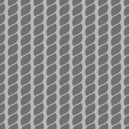 pigtail: pigtail seamless pattern background.