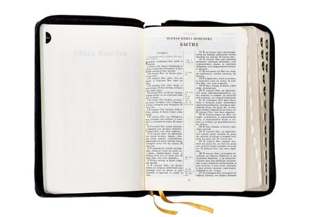 old testament: bible