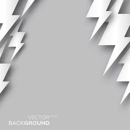 bolt: Lightning bolt