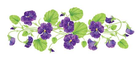 Belle coiffeuse. Illustration vectorielle d'un réalisme Banque d'images - 78370704