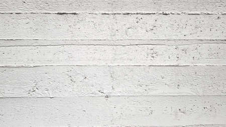 Cement Wall For Background , Backdrop, or Copy Space