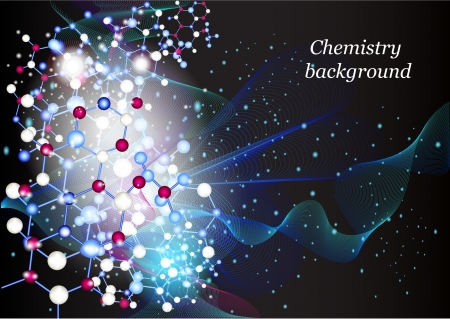 atomic structure: chemistry background for your design